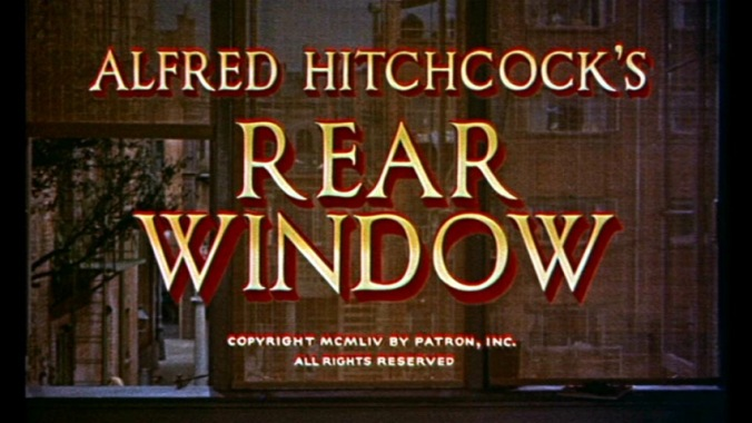 rear window_4.jpg