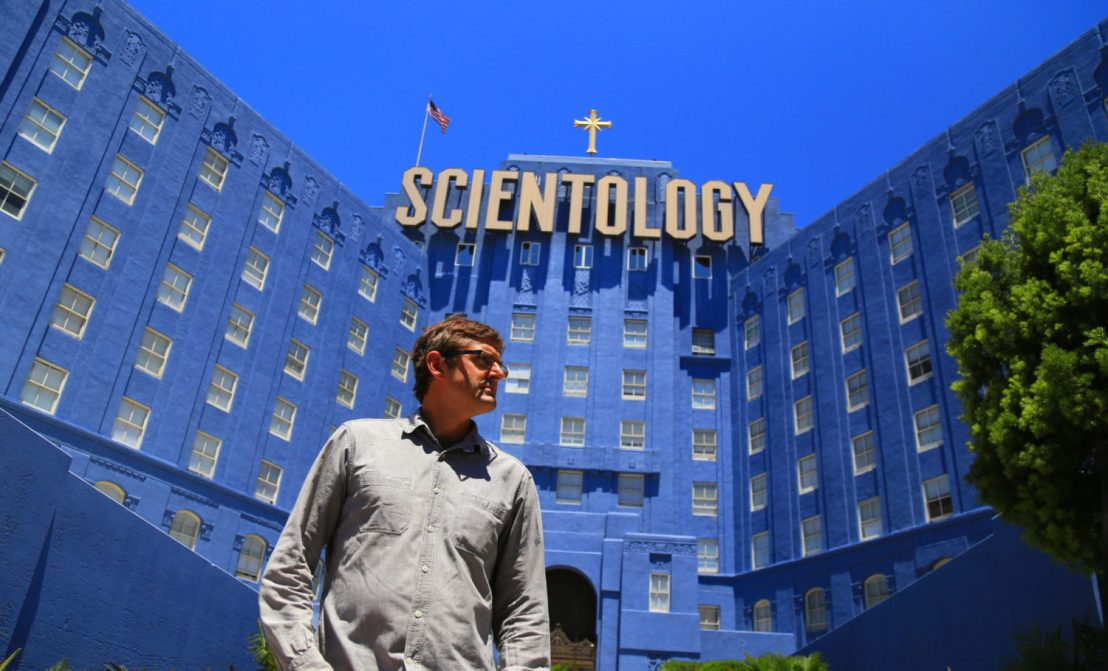 My Scientology Movie.jpg