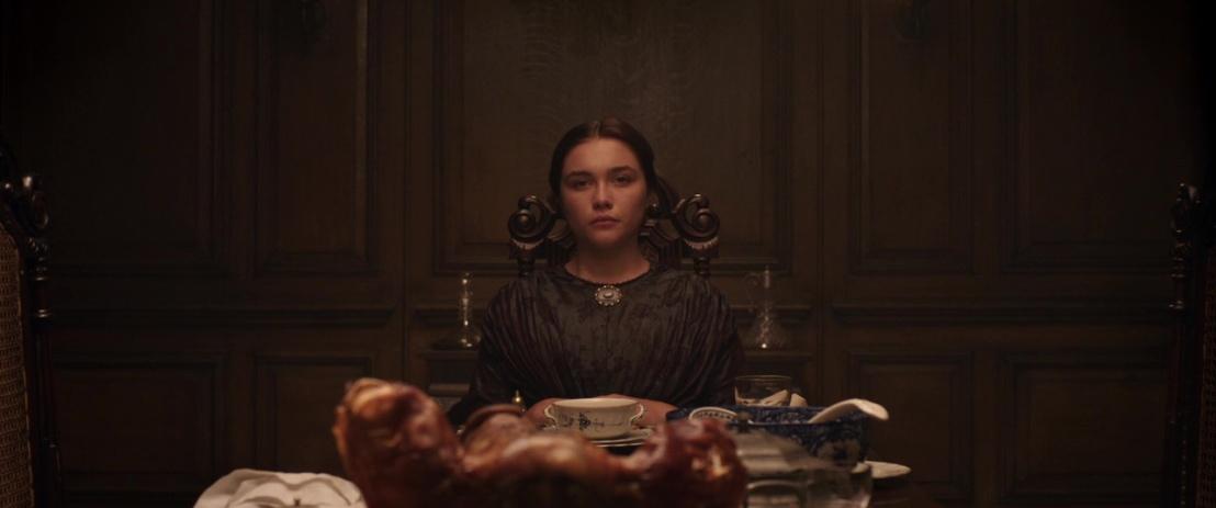 Lady Macbeth.jpg