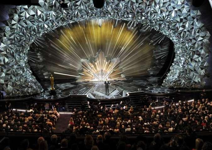 Oscars 2018.jpg