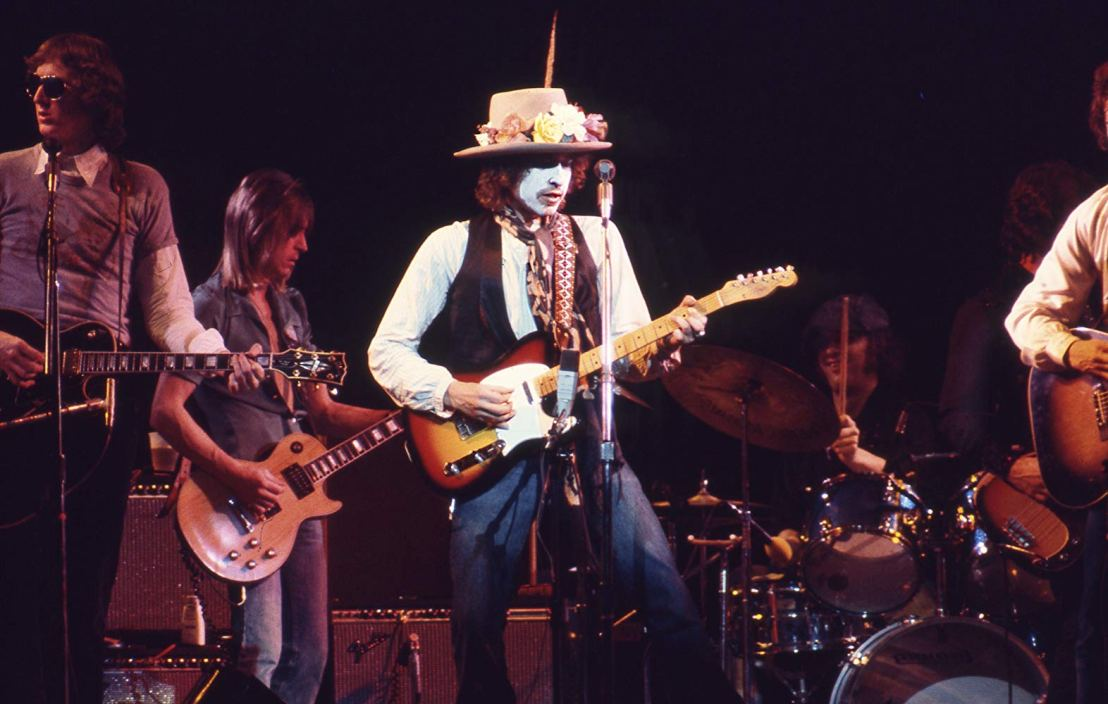 Rolling Thunder Revue.jpg